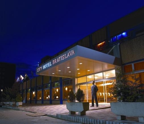 http://www.bratislava-info.sk/data/hotely/11__Hotel%20Bratislava.jpg